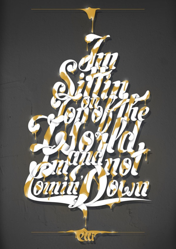20-inspiring-typography-posters