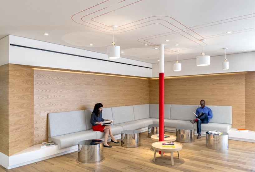 Beats by Dr. Dre's Culver City Headquarters2