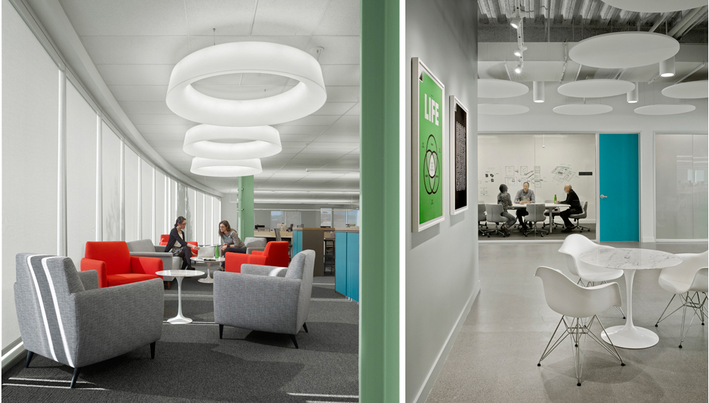 Evernote's Redwood City Headquarters2