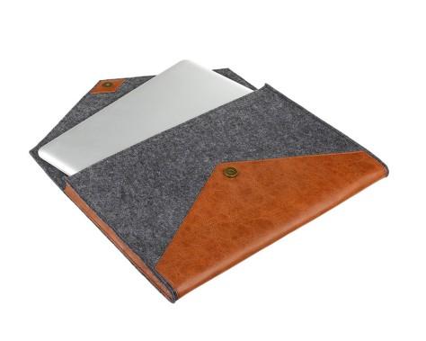 Gentlemen's Laptop 13 Case