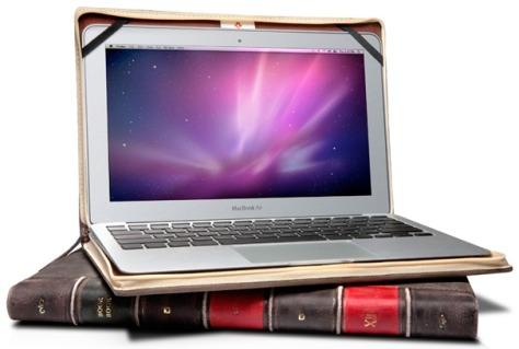 http-::www.amazon.com:s:?_encoding=UTF8&camp=1789&creative=390957&field-keywords=BookBook%20for%20MacBook%20Air%20by%20Twelve%20South&linkCode=ur2&tag=inspiratio0b1-20&url=search-alias%3Daps&linkId=OF5FWNDN5IEOZ27Y