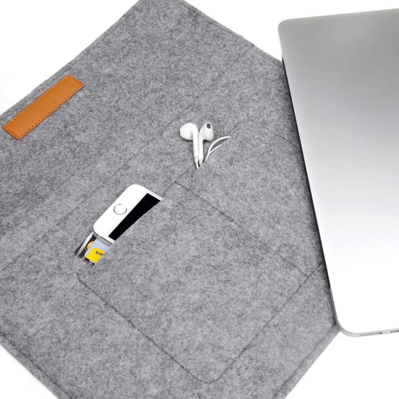 Inateck Ultrabook Envelope Case