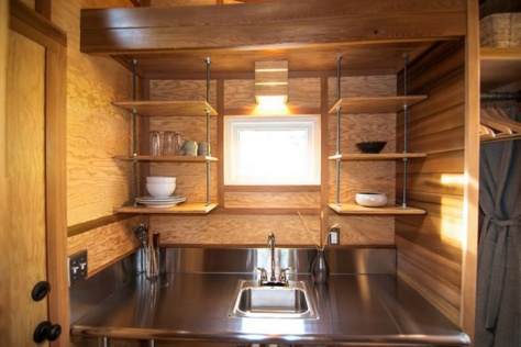 Salsa Box Tiny Home1