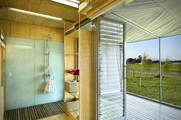 Shipping Container Home4