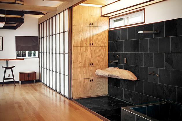 Vincent Kartheiser's Tiny Home6