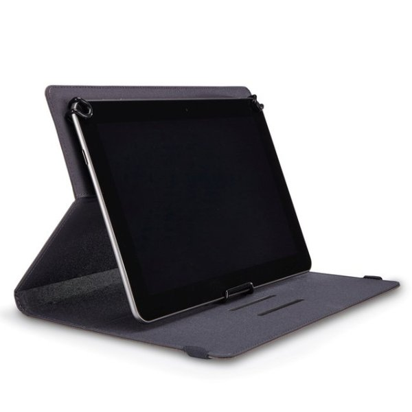 Caselogic SureFit Tablet Folio