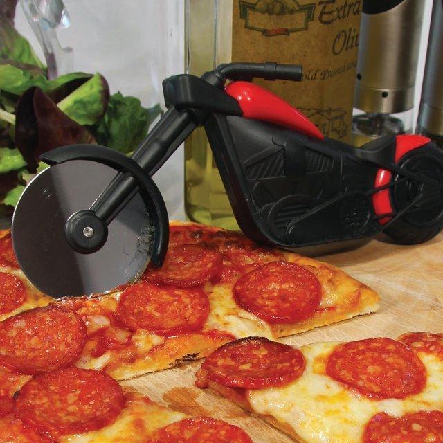 Chopper Pizza Cutter