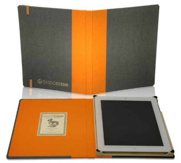 DODOcase for iPad