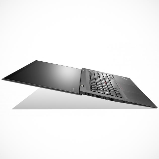 Lenovo ThinkPad X1 Carbon 14%22 Ultrabook