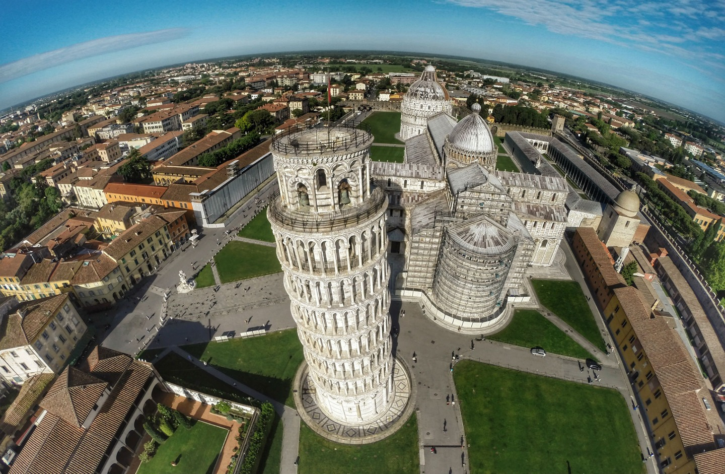 pisa-tower