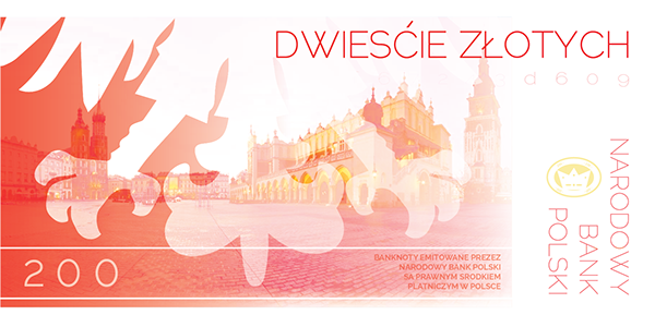 Polish Currency Redesign by Emily Mueller1