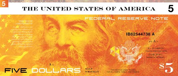 Reimagining US currency by John Koenig2