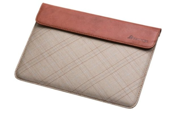 SettonBrothers Ipad Air Sleeve
