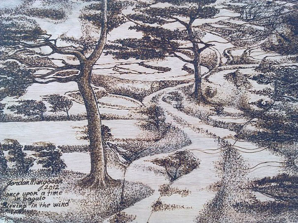 sunlight-drawing-pyrography-art-jordan-mang-osan-8