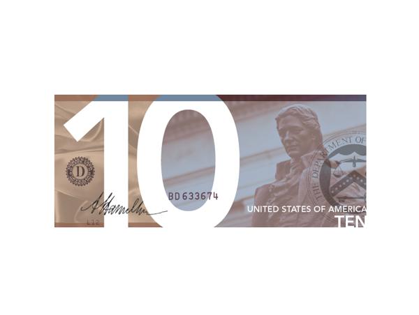 U.S. Currency Redesign by Lauren Winarski3