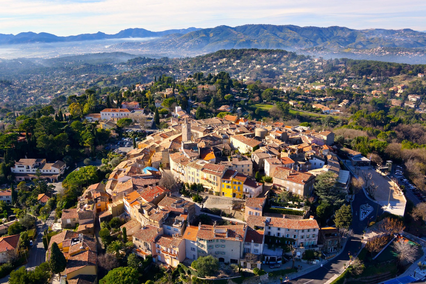 village-de-mougins-2