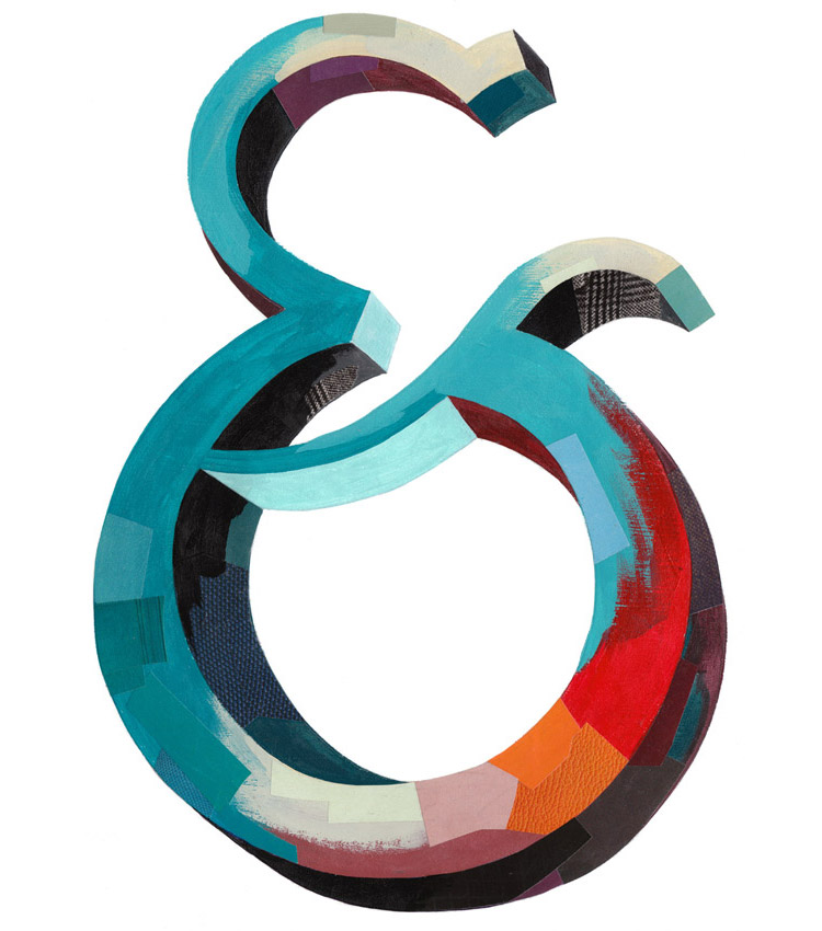 Ampersand750wide