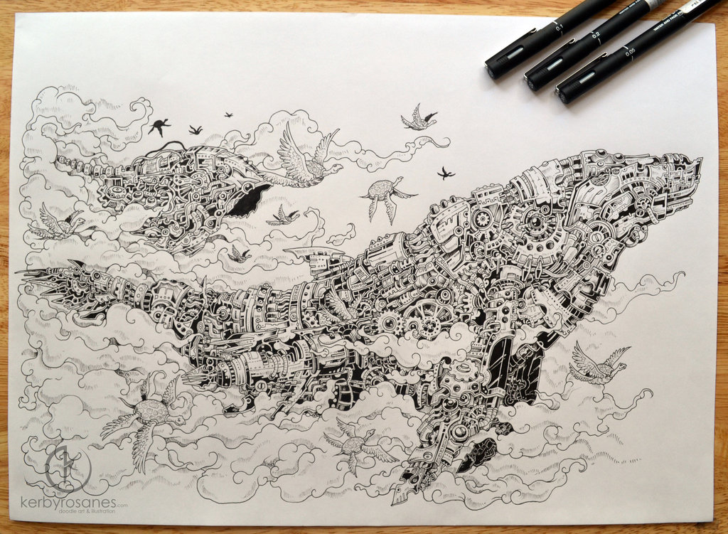 ascension_by_kerbyrosanes-d79mhwq