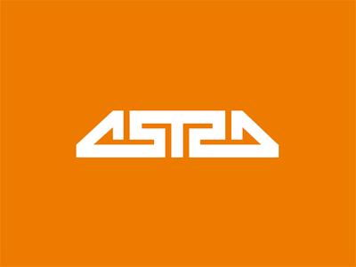 ASTRA by Tomas Vateha
