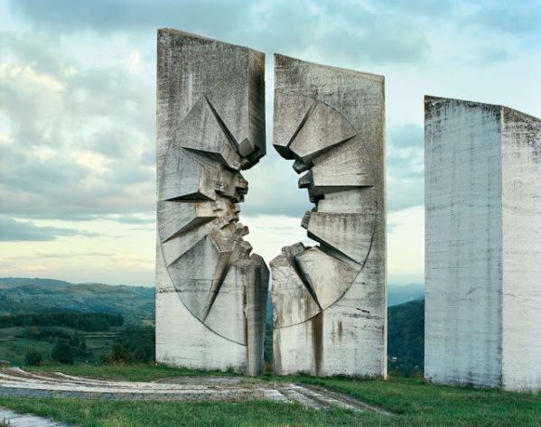 be3ca-spomenik_18