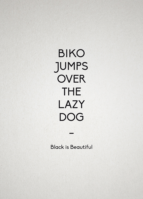 60 Free Hipster Fonts To Download Inspirationfeed