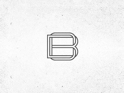 Bradaric Ohmae Branding by Jonas