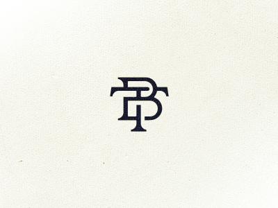 B:T by Floris Voorveld