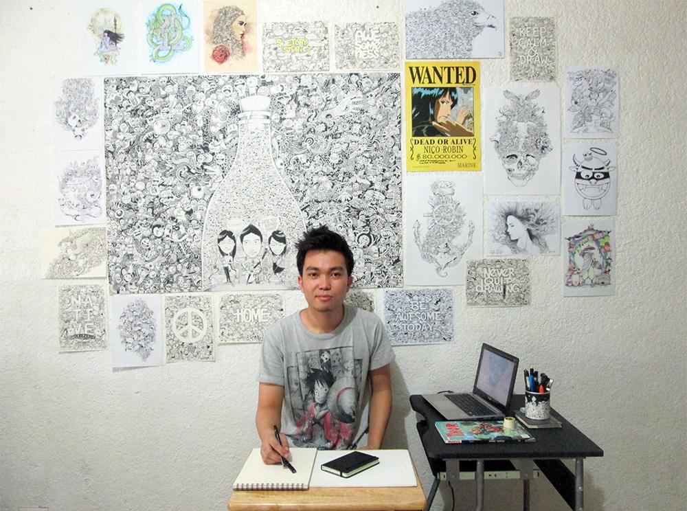 doodle_den_by_kerbyrosanes-d6fnslr