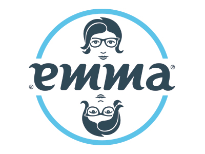 Emma by Nikita Prokhorov