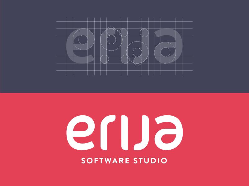Erija by Paul von Excite