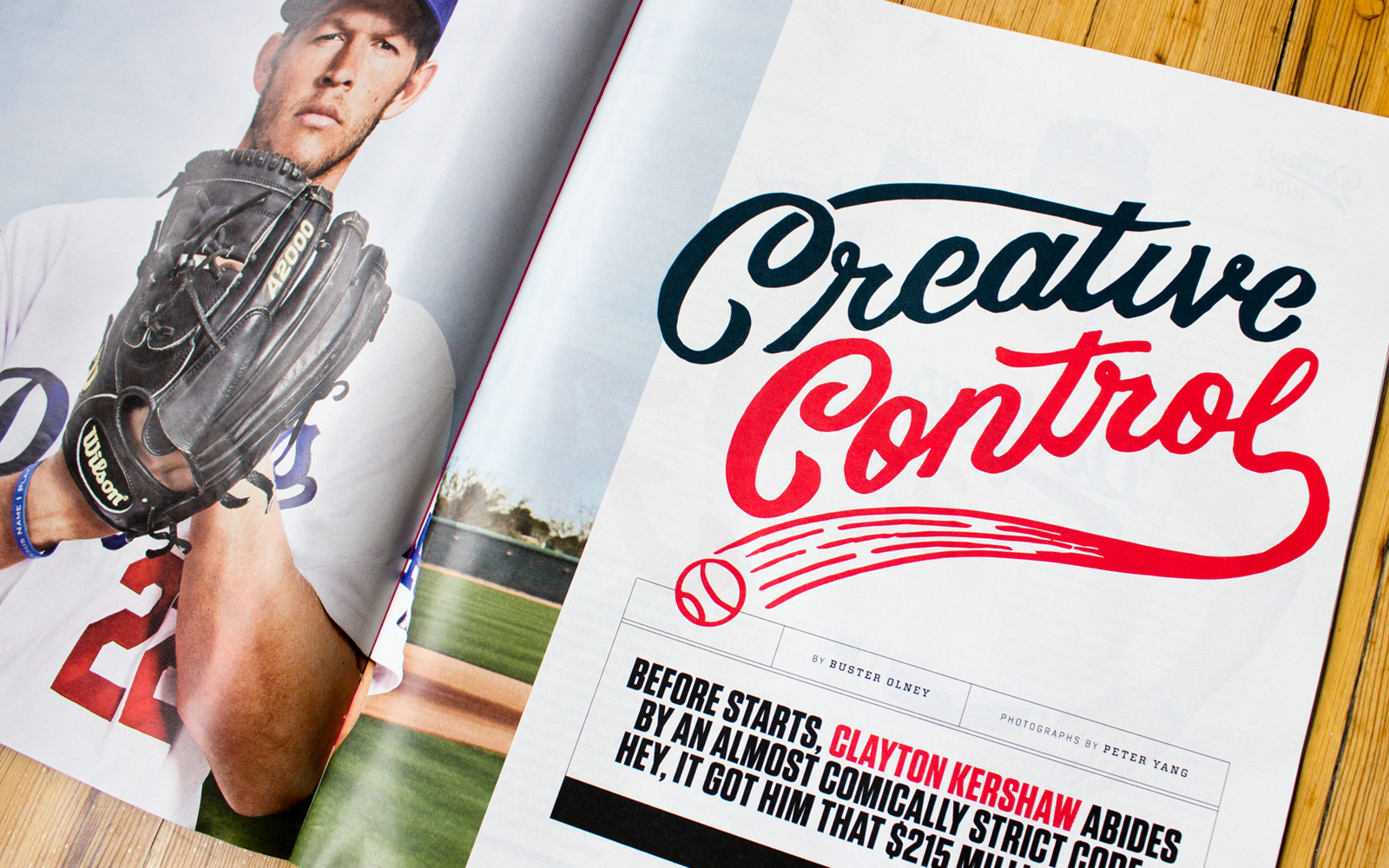 Meet 10 Hand Lettering Artists You Should Know