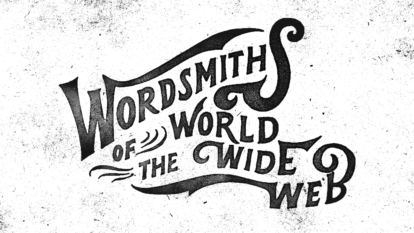 Meet 10 Hand Lettering Artists You Should Know | Inspirationfeed