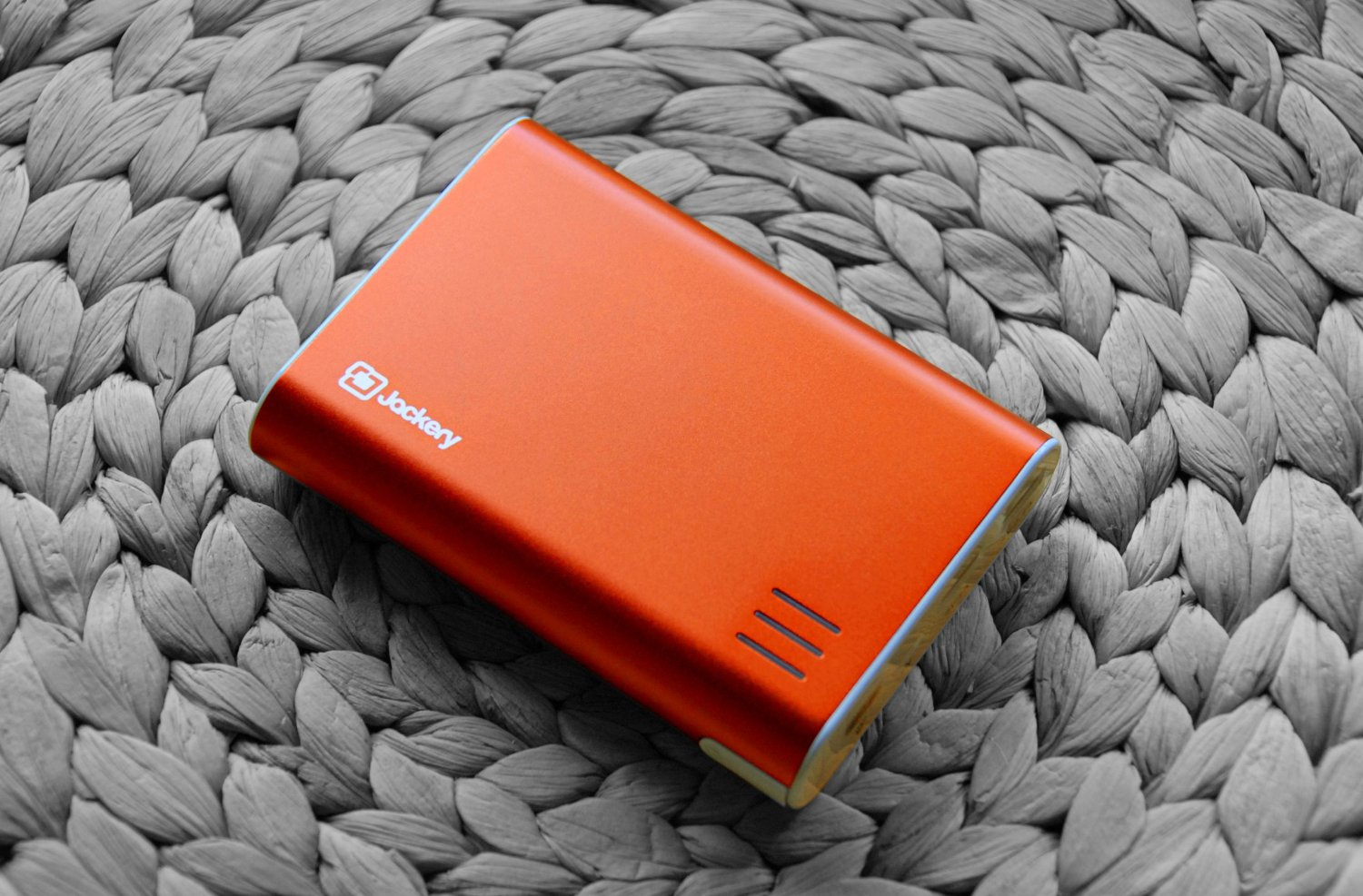 Jackery Giant+ Premium Portable Charger