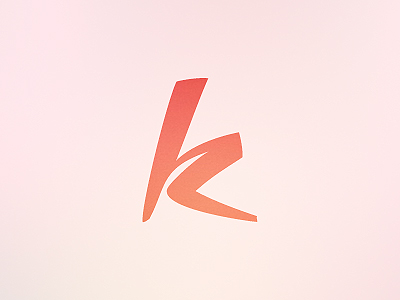 KZ monogram by Jan Zabransky