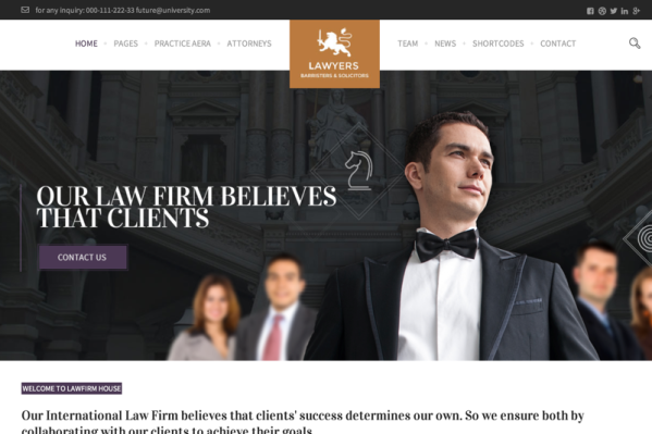 Lawyers | Just another WordPress site (20150122)