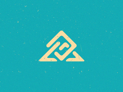 OM Monogram by Jonas