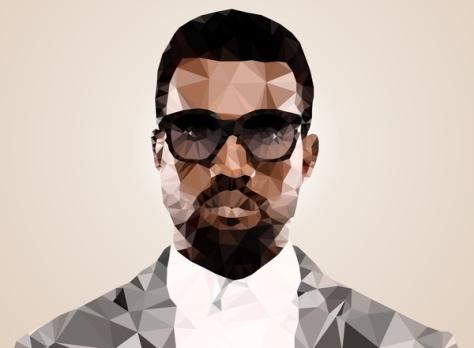 Omari West by Mirek Kodes