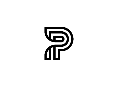 P by Jeff Jarvis