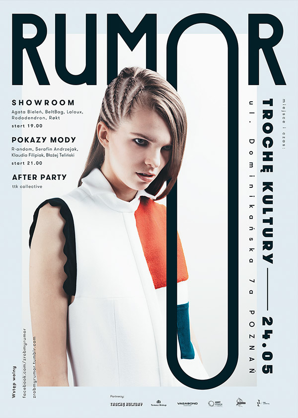 40 magazine cover designs guaranteed to inspire you for Designs magazine