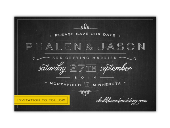 Save our Date Back by Phalen Reed