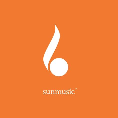 sunmusic