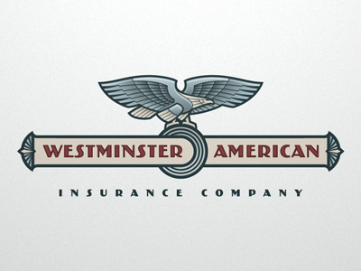 Westminster American by Jeffrey Devey