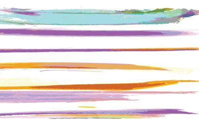 Illustrator Paint Brush Not Working Line