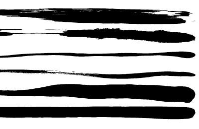 1,100+ Free Adobe Illustrator Brushes | Inspirationfeed - Part 2