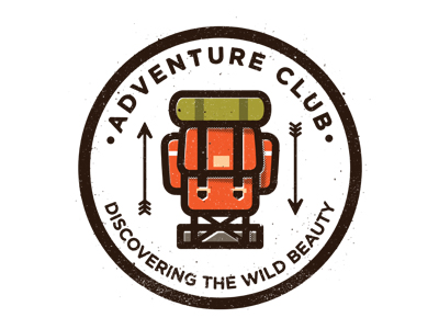 Adventure Club by Justin Pervorse