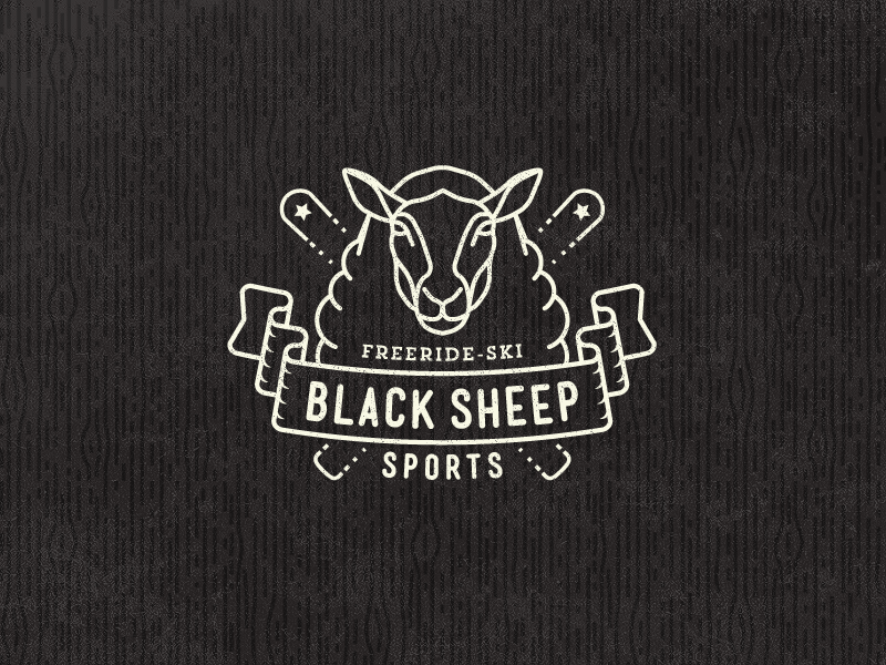 Black Sheep Sports by Mathias Temmen
