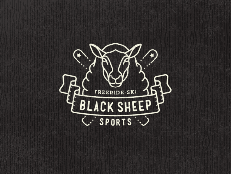Black Sheep Sports by Mathias Temmen
