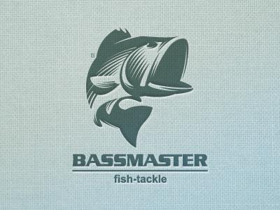 Fish Bass by Gal Yuri