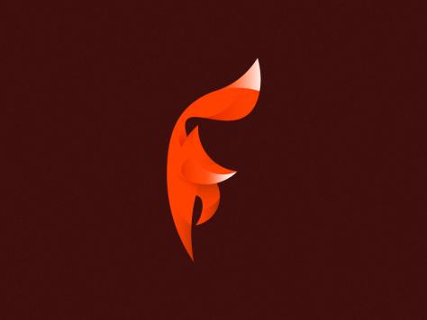 FitFox by Ivan Bobrov