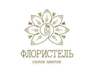 Floristel by Calypso123